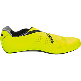 Northwave Extreme RR Shoes Men yellow fluo